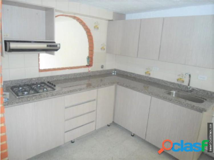 Casa en venta en Sabaneta Sector Prados