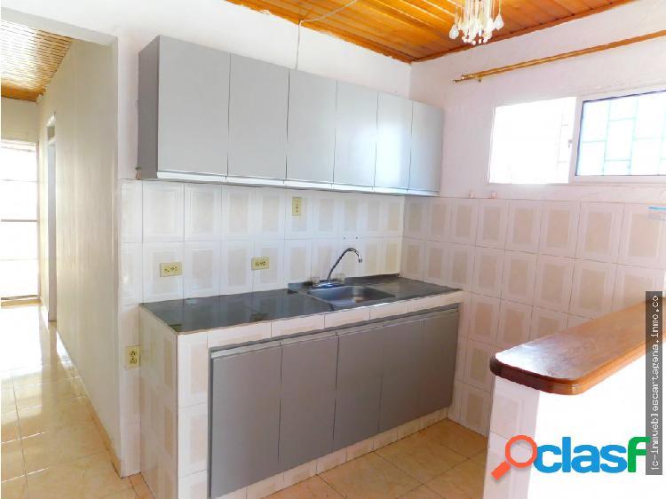 Casa en venta en Urb San Pedro