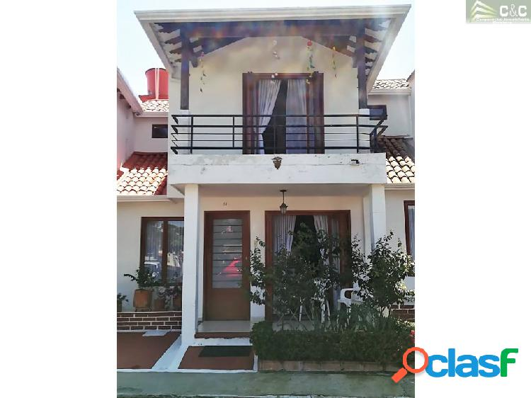 Casa en venta en Villavicencio 90294-0