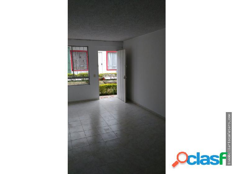 Casa en venta en el Sur 9322