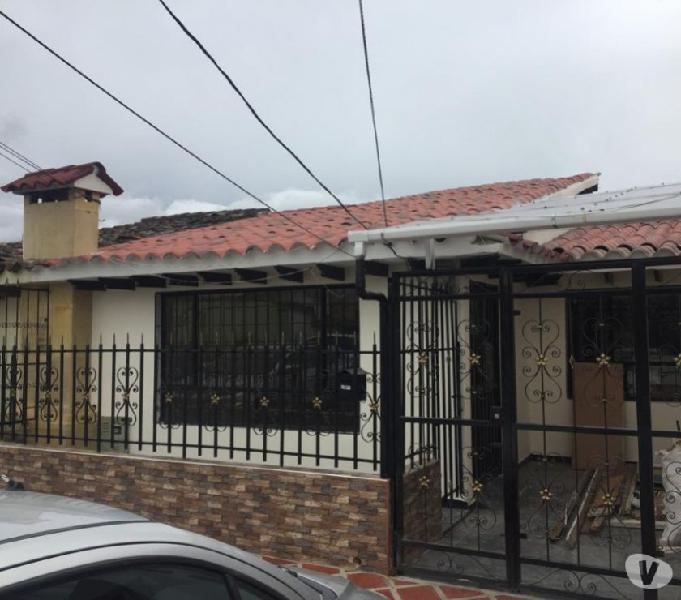Casa en venta ubicada en el Rincón Colonial