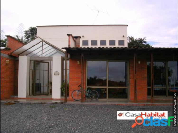 Condominio para la venta en Cerritos Pereira