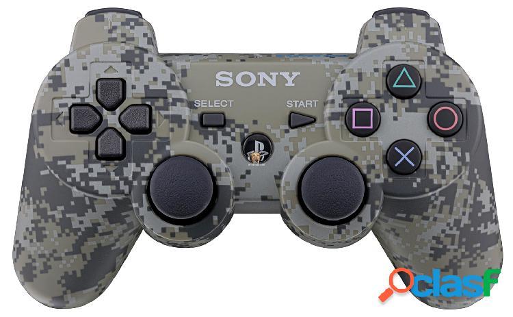 Control Inalambrico para Play Station 3 DualShock 3