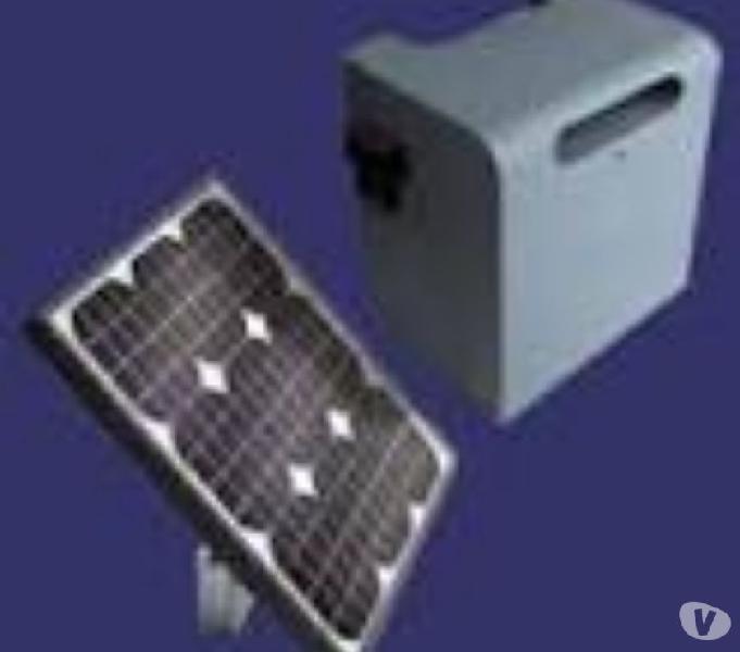 ENERGÍA SOLAR PARA SU PROPIEDAD inf. 3193040979