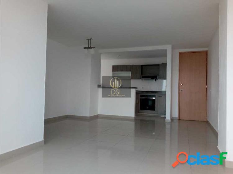 En venta apartamento en Concepción