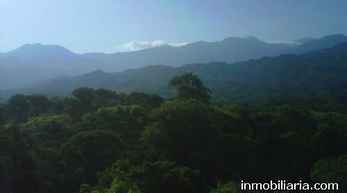 Finca en Santa Marta en Venta, Bonda, 10000 m2