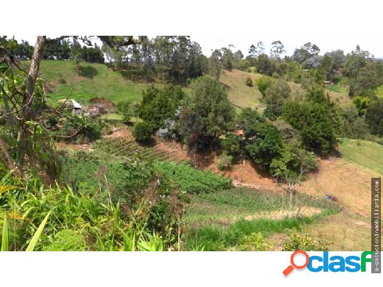 Finca en venta Rionegro Antioquia