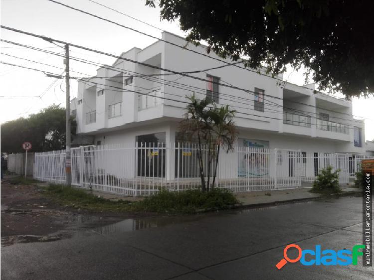 LOCAL ESQUINERO EN LAURELES $2.000.000