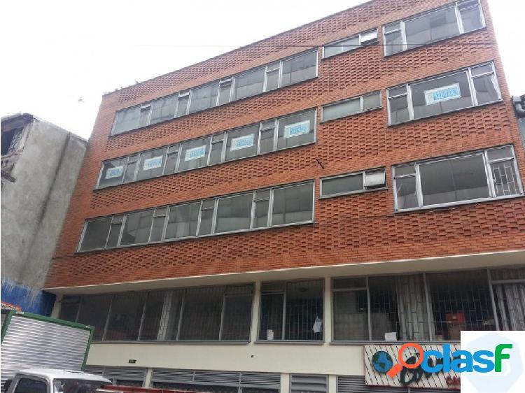 Las Nieves, Edificio en venta