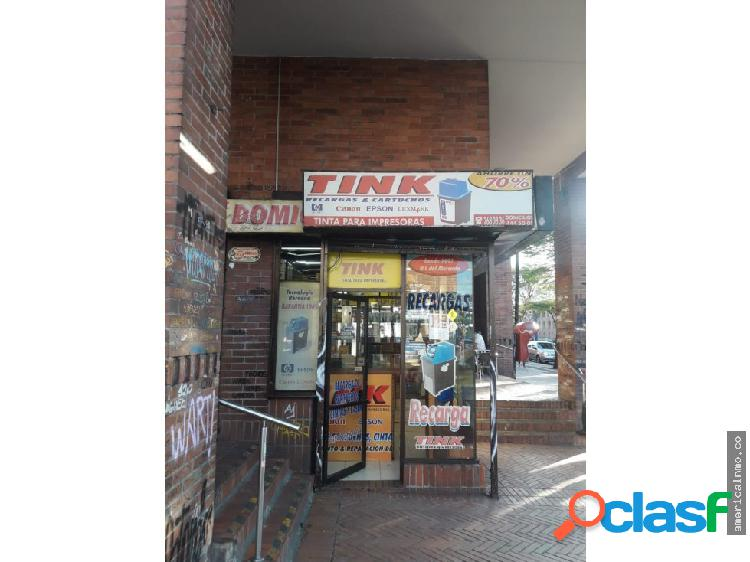 Local en venta en Medellin, EL poblado