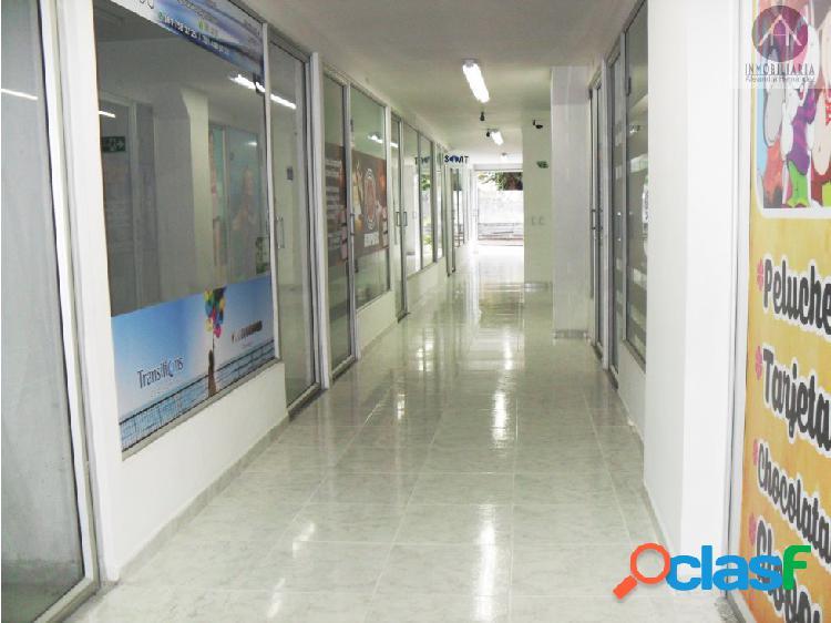 Local en venta sector centro Armenia
