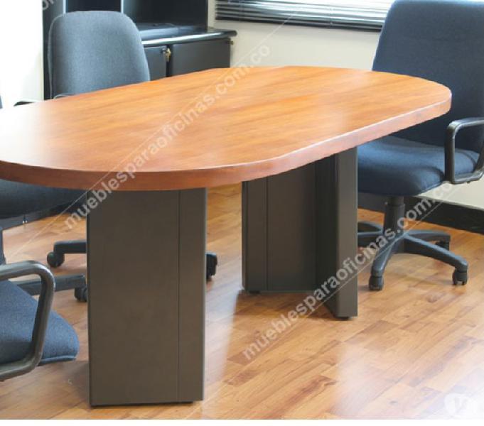 Mesa o sala de juntas para oficinas