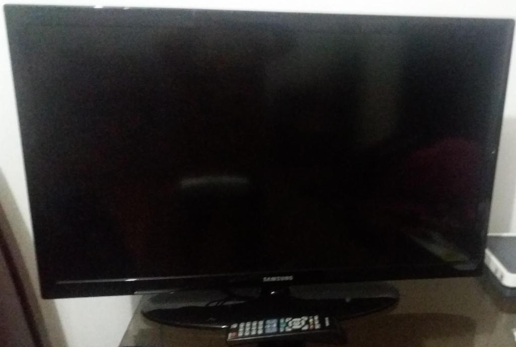 OFERTA TV SAMSUNG 32 PULGADAS