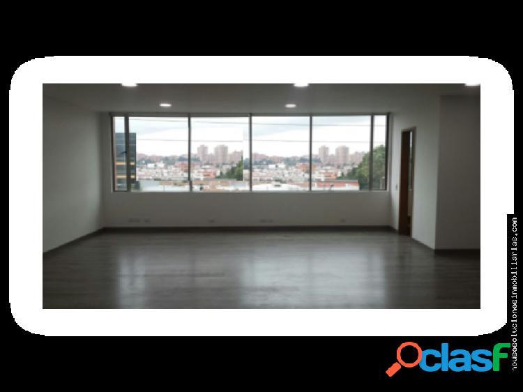 Oficina En Arriendo En Alhambra, Bogota