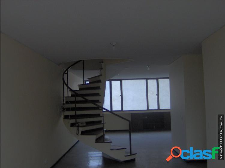 Oficina en venta, en Villavicencio