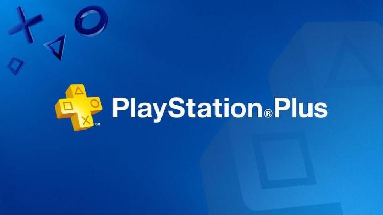 Play Station Plus 14 Days