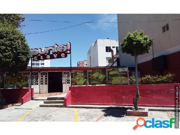 RESTAURANTE HELADERIA Y COMIDAS RAPÍDAS