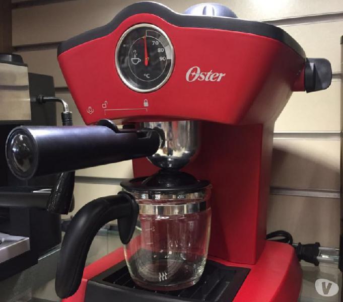 Reparacion de capuchineras cafeteras maquinas de cafe molino