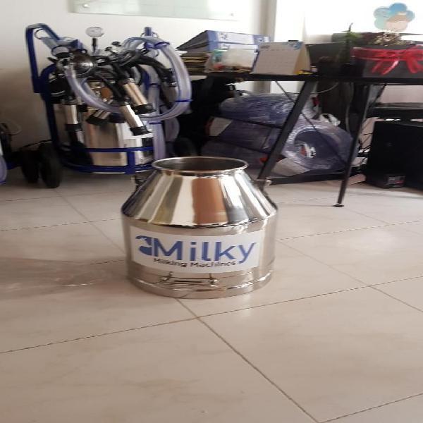 Repuestos Y Equipos de Ordeño Milky