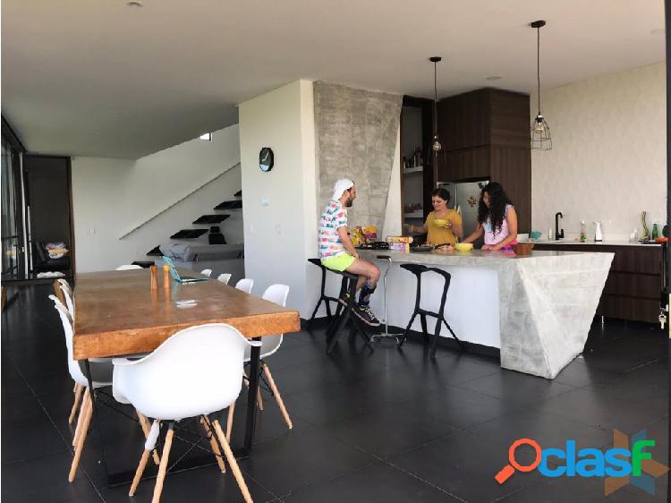 Se Alquila Casa Campestre En Pereira Via Armenia