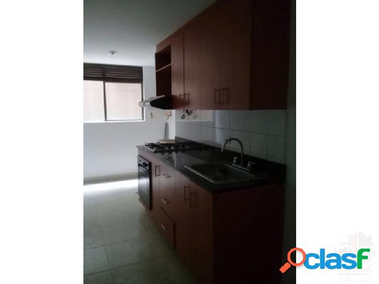 Se Vende Apartamento EL Poblado - Castropol