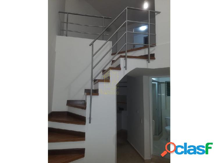 Se Vende Apartamento Providencia Norte Armenia
