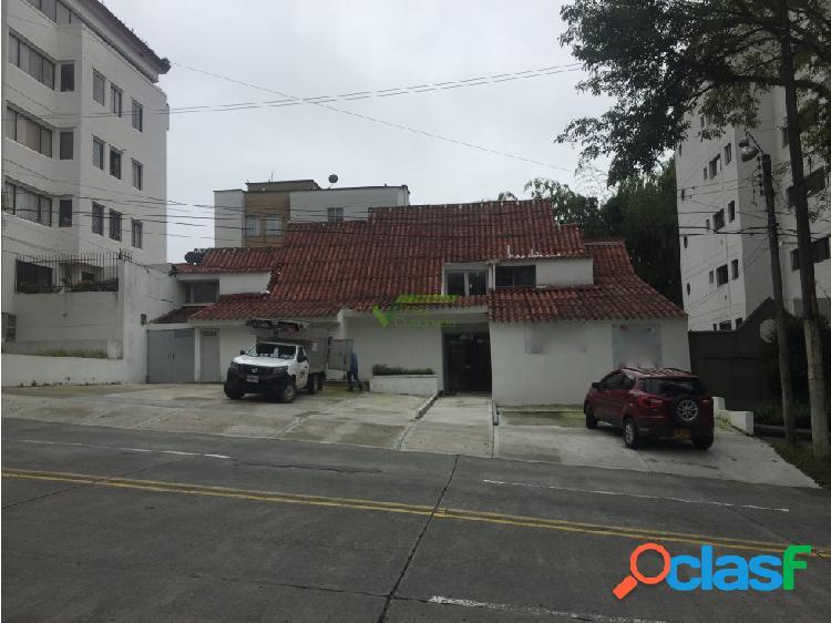 Se Vende Casa Comercial Pereira, Alamos