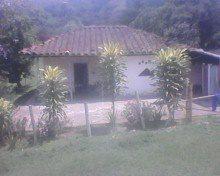Se Vende Casa lote Bien ubicada Vereda Palmito - Vía