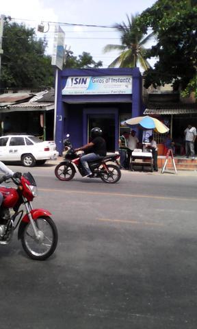 Se Vende Local Comercial En Sincelejo - Sucre