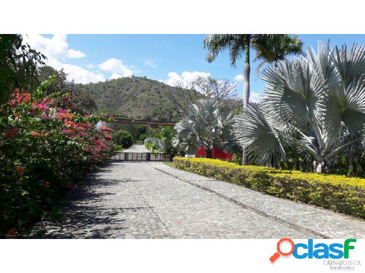 Se Vende Lote en Santa Fe de Antioquia