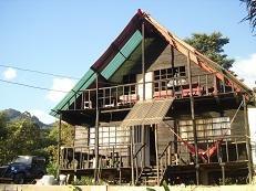 Se Vende O Permuta Hermosa Finca Con Cabaña En La Vereda