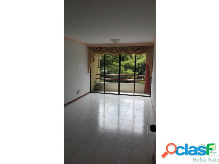 Se vende Apartamento sector Alamos