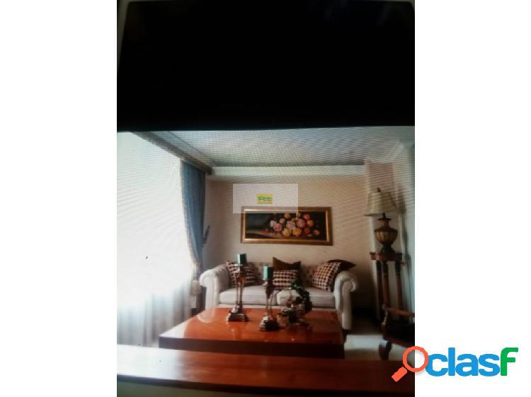 Se vende casa en Medellín
