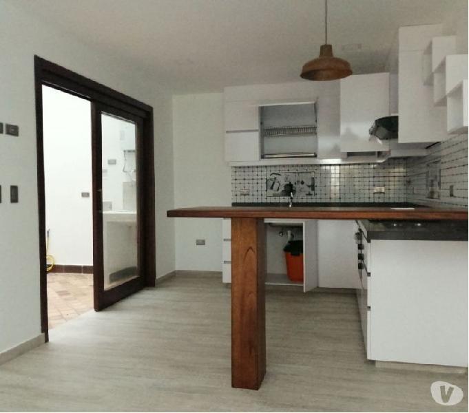 Se vende casa nueva Rionegro entrada Carmen