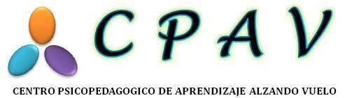 Servicio Centro Psicopedagogico de Aprendizaje en Bogotá.