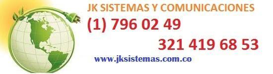 Servicio técnico y de minutos para tu celular, Bogota.