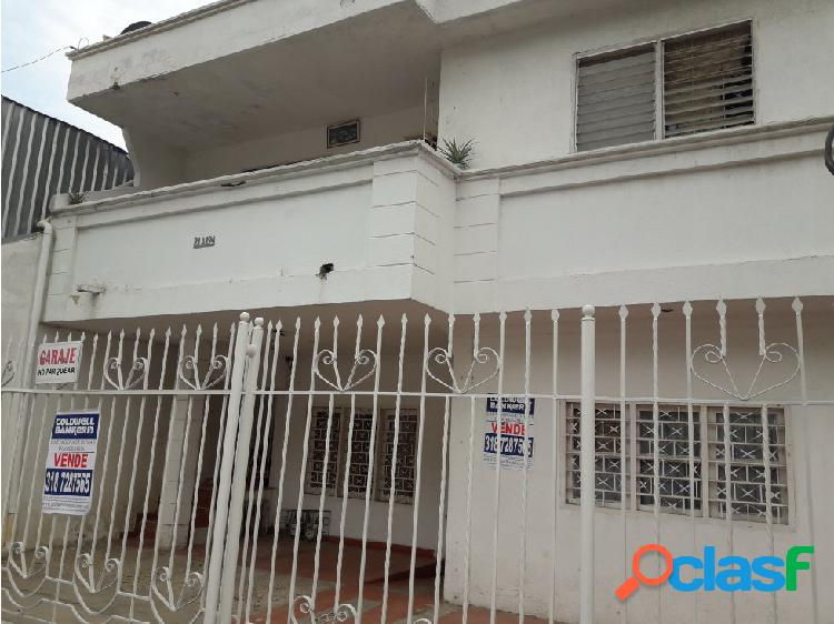VENDO CASA EN PIE DE LA POPA, SECTOR TORIL 553 m2