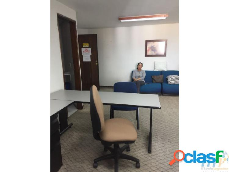 VENDO OFICINA CENTRO DE PEREIRA