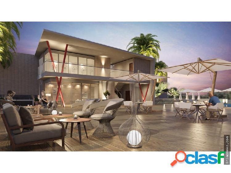 Vendo - Apartamento Para Estrenar - Barranquilla.