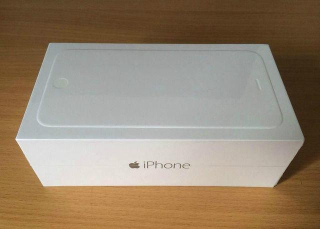 Vendo Apple iPhone 6,Sony xperia Z3,HTC one m8