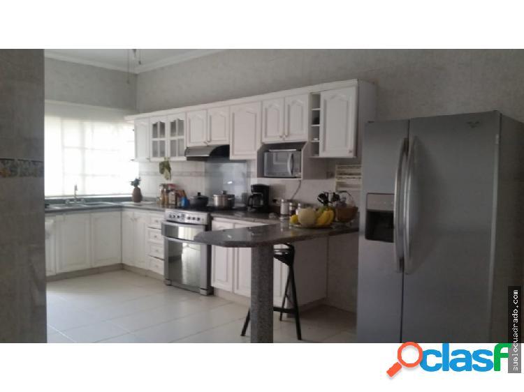Vendo Casa en Zona Norte de Cartagena
