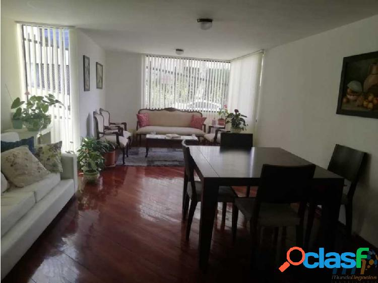 Vendo apartamento av 30 de agosto Pereira