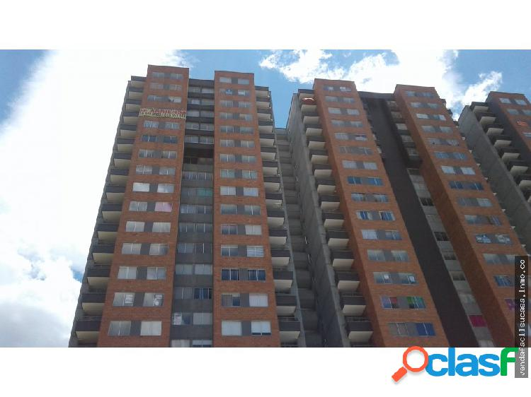 Vendo apartamento en Bello Antioquia