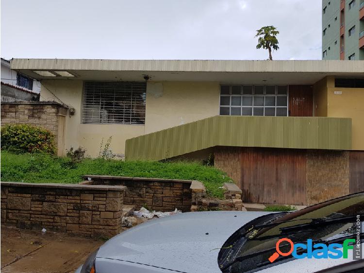 Vendo o Casa Lote en Barranquilla.