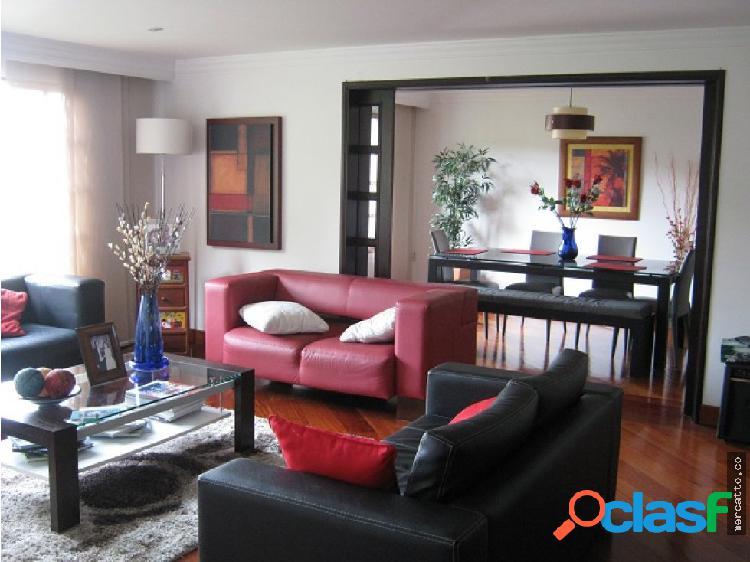 Venta Apartamento Cerros Niza