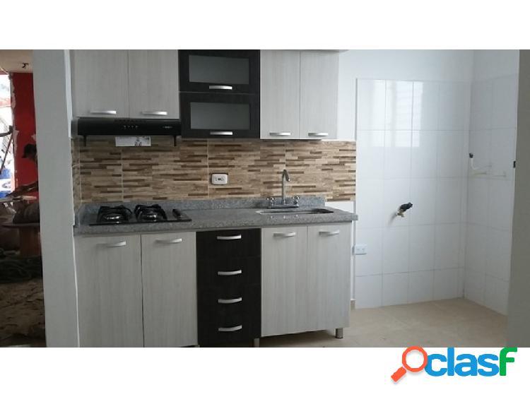 Venta Apartamento en Centenario, Manizales