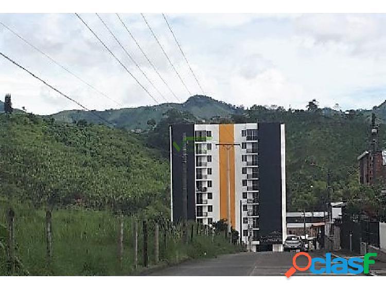 Venta Apartamento en Dosquebradas, Risaralda