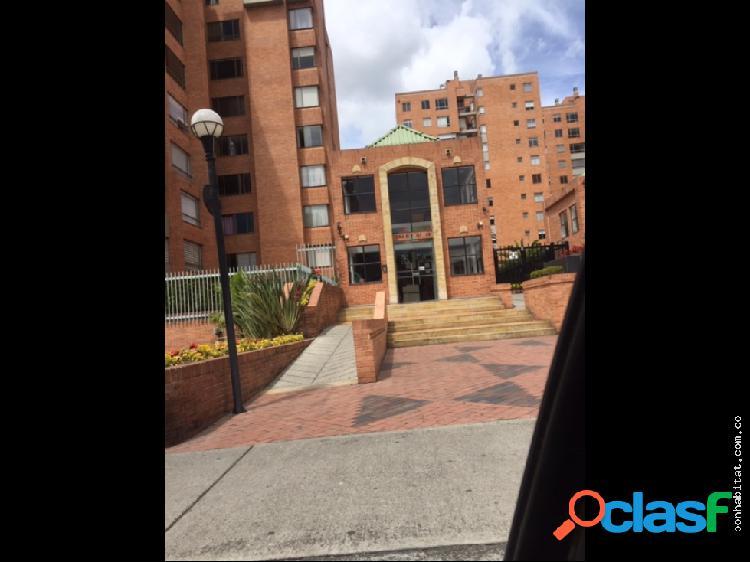 Venta Apartamento en Niza, Bogotá