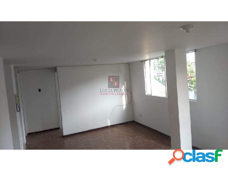 Venta Apartamento en Villa pilar, Manizales.