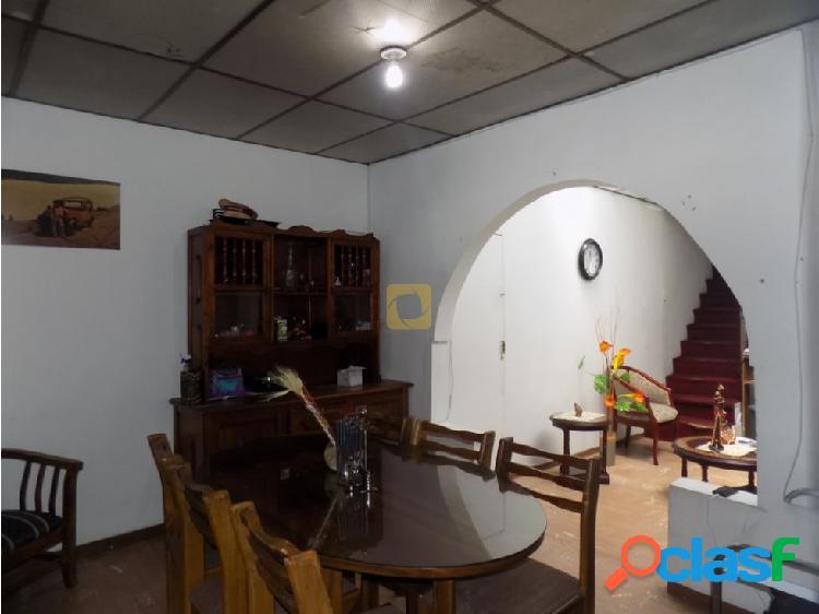 Venta Casa Bavaria, Manizales